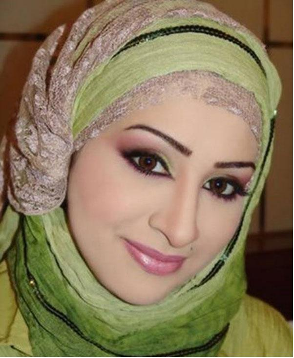 Arabic Girls  Pakitani Fashion , People , Culture , Dresses-6670