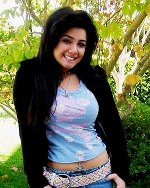 Iranian people in usa dating